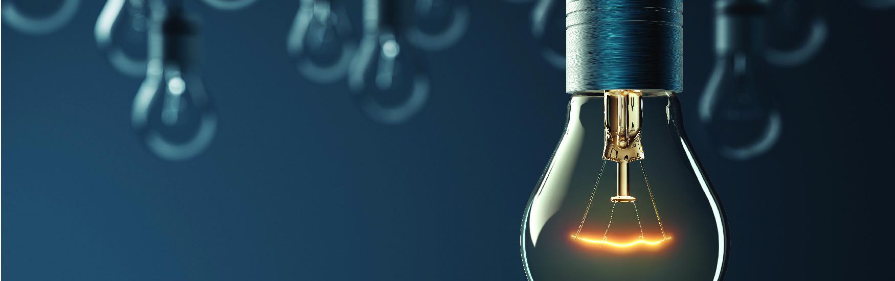 lightblub-01